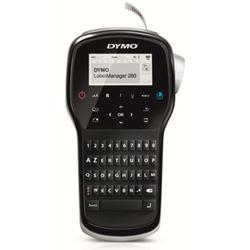 מדפסת מדבקות DYMO LabelManager 280