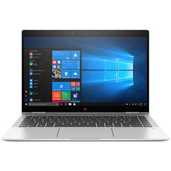 מחשב נייד HP1040 EliteBook G7 14 204J8EA#ABT