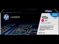 טונר לייזר HP Q3963A אדום
