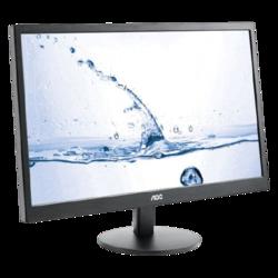 מסך מחשב AOC M2470SWH 23.6