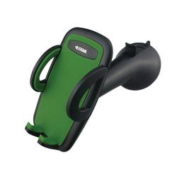 זרוע לטלפון ג'ל ירוק SIGMA