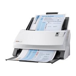 סורק Plustek SmartOffice PS456U Ultrasonic