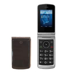 טלפון סלולרי OnLine X45