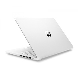 מחשב נייד HP Notebook 14-cf0003nj 4PK92EA