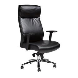 כסא מנהלים קלאסיק למשרד