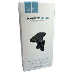 זרוע לטלפון SOL Air Vent Mount