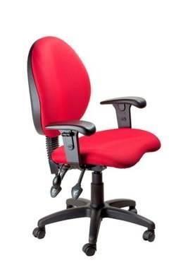 כסא משרדי דין