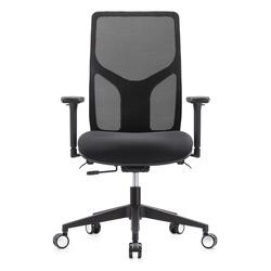 כסא דגם ספיידר 4000 שחור