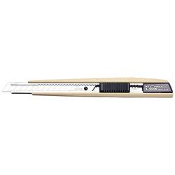 סכין יפאני צר A300R NT