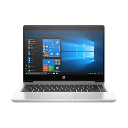מחשב נייד HP ProBook 440 G6 6BP77EA