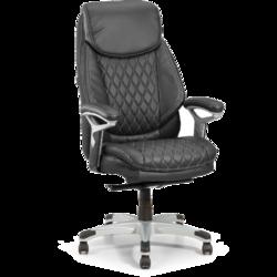 כסא כורסת מנהל דיפלומט