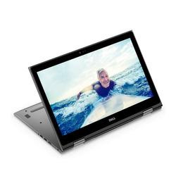 מחשב נייד Dell Inspiron 15 5579 N5579-8147 דל