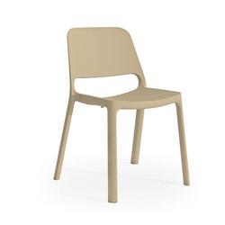 כסא nuke