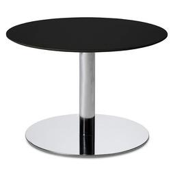 שולחן המתנה אסו