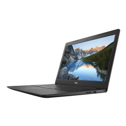 מחשב נייד Dell Inspiron 15 5570 N5570-4182 דל