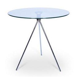 שולחן ליפטון 80
