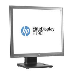 מסך מחשב HP E4U30AS 19 אינטש