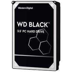 כונן קשיח פנימי Western Digital Caviar Black WD5003AZEX 500GB