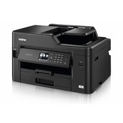 מדפסת הזרקת דיו Brother MFC-J5330DW