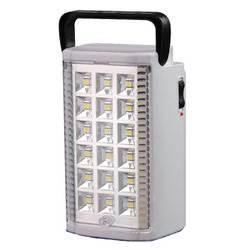 תאורת חרום OMEGA OM-1041L18