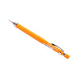 עפרון מכני פילוט מקצועי H-329 0.9