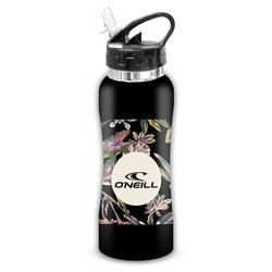 בקבוק נרוסטה אוניל בנות 503898
