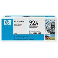טונר לייזר HP C4092A