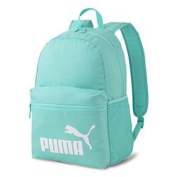 תיק גב PUMA 919101879