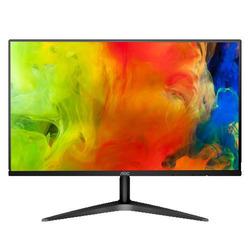 מסך מחשב AOC 27B1H 27 אינטש Full HD