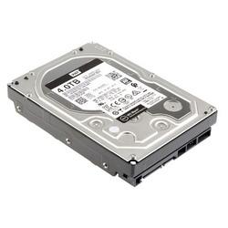 כונן קשיח פנימי Western Digital Black WD4005FZBX 4000GB