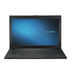 מחשב נייד Asus ExpertBook P2540FA-GQ0821 אסוס