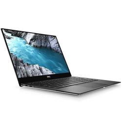 מחשב נייד Dell XPS 13 9370 XPS13-6208 דל