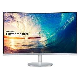 מסך מחשב Samsung  27 אינטש סמסונג