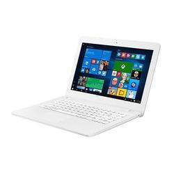 מחשב נייד Asus X441UA-WX115D אסוס