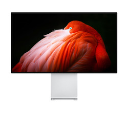 מסך Apple 32' Pro Display XDR