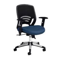 כסאות מחשב אופל למשרד