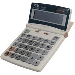 מחשב שולחני 5200+ZIRO TEX