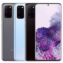 טלפון סלולרי +Samsung Galaxy S20 סמסונג