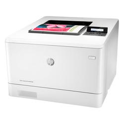 מדפסת לייזר HP Color LaserJet Pro M454dn