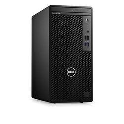מחשב Intel Core i5 Dell Optiplex 3080 MT OP3080-4140 Mini Tower דל