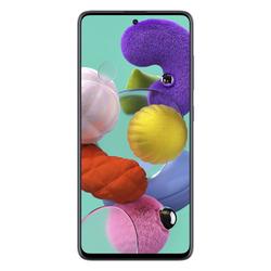 טלפון גלקסי סמסונג A51 A515/128GB