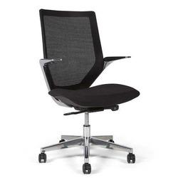 כסא מנהל נינה