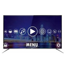 טלוויזיה 4K חכמה 49' Innova GL491ST2
