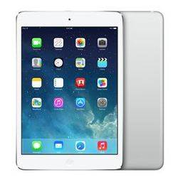 Mini iPad with Retina display Wi-Fi