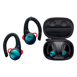 אוזניות Plantronics BackBeat FIT 3100
