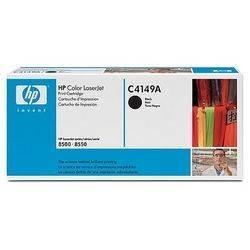 טונר לייזר HP C4149A שחור