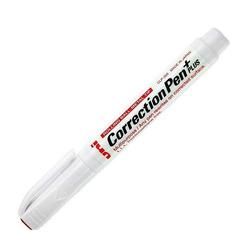 עט טיפקס UNI CLP305