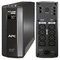 אל פסק APC BR900GI