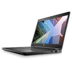 מחשב נייד Latitude 5590 L5590-6277 Dell דל