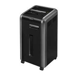 מגרסת נייר ‏60 ‏ליטר Fellowes 225CI